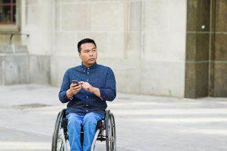 Handicap: Le CV vidéo pour favoriser le recrutement