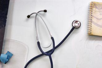 Loi Travail : de nouvelles modalités pour les visites médicales