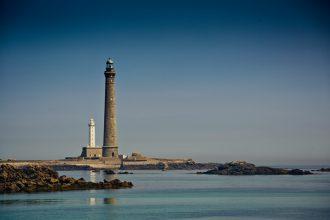 96 % des salariés sont heureux en Bretagne