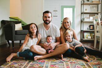 Quelles mesures pour les pères actifs ?