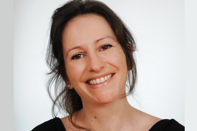 Juliette Ricou : améliorer la posture du manager