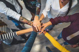 Rendre la stratégie RSE collective avec l'IntelliProspérité