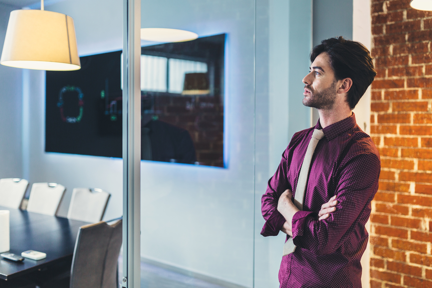 Boostez votre culture d'entreprise