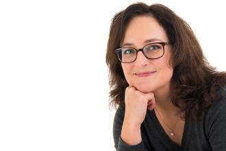 Caroline Carlicchi : accompagner le changement en entreprise
