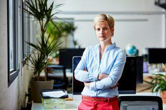 Être proactif face à l'insécurité au travail