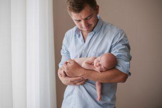Nouvelles propositions pour le congé paternité