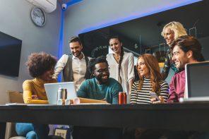 Cultiver la collaboration par le management