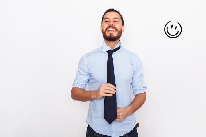 Des faux conseils pour lancer sa start-up