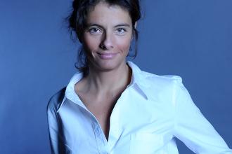 3QA – Juliette Dumas, la philosophie Shine