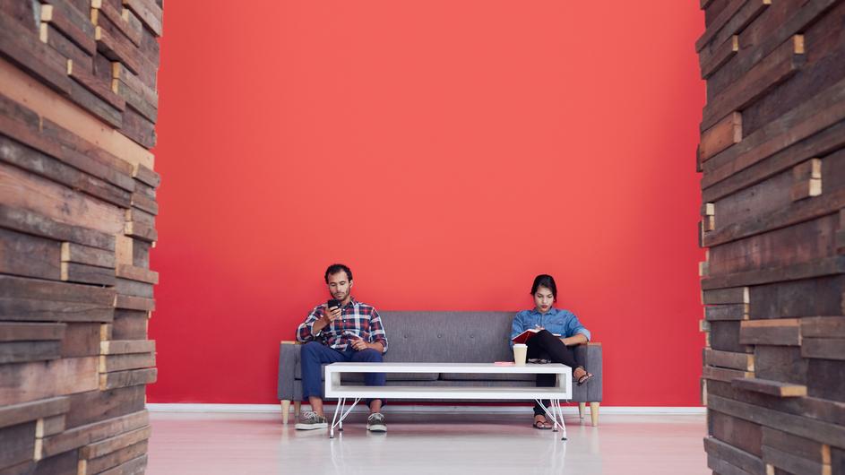Hommes et femmes sont-ils égaux au travail?