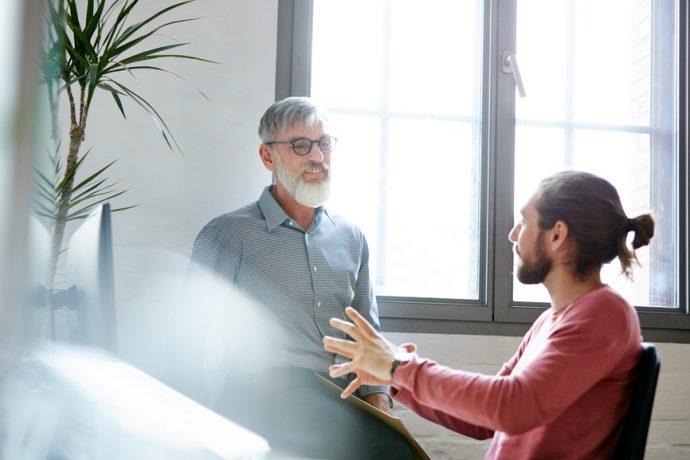 Coaching de vie : un management éthique