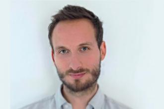 Olivier Panisset : Pourquoi bien manger au travail est-il primordial ?