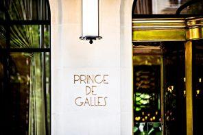 Regards croisés de trois managers du Prince de Galles
