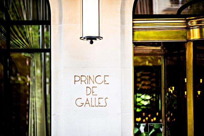 Regards croisés : 3 managers du Prince de Galles