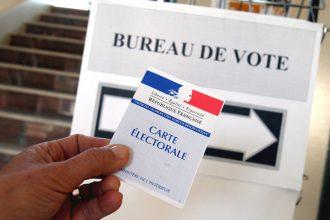 Élections : les travailleurs doivent pouvoir aller voter