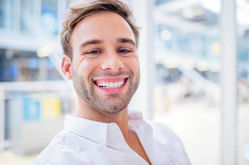 Stress et psychologie positive au travail