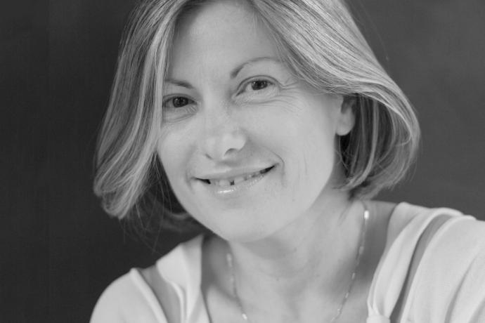 3QA – Catherine Tanneau, l'intelligence situationnelle