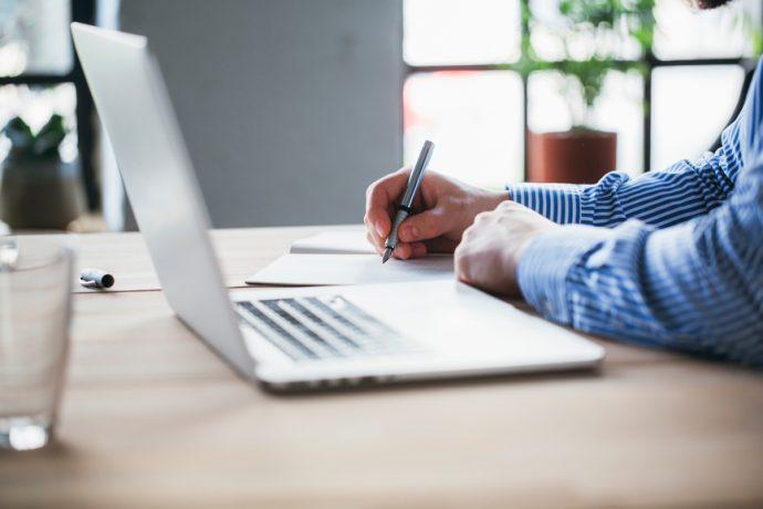 Comment évaluer ses salariés à l'ère du numérique ?