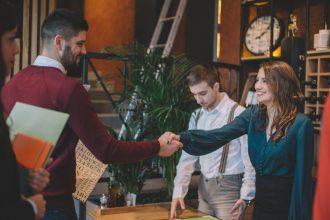 Comment bien recruter votre futur collaborateur ?
