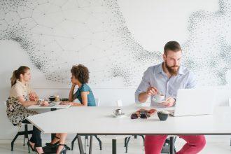 Êtes-vous fait pour la Gig Economy ?