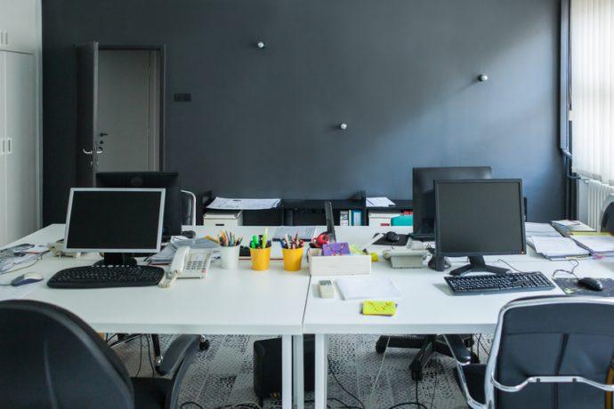 Peut-on limiter l'absentéisme au travail ?