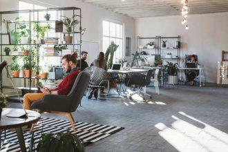 Manager la transition écologique en entreprise