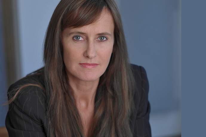 3QA – Christine Kerdellant : Les grandes erreurs de management