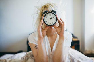 La productivité appartient-elle à ceux qui se lèvent tôt?