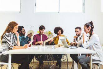 Rendez vos réunions attractives !
