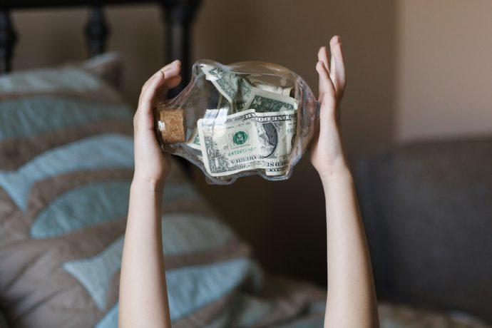 Le bien-être augmente la rentabilité