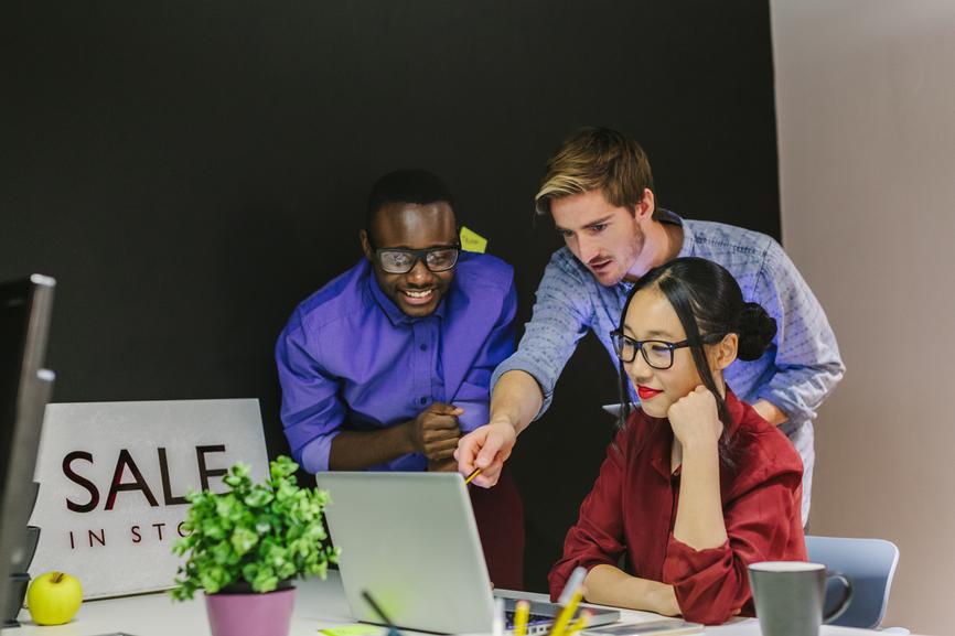 Management interculturel : La culture du travail à travers le monde