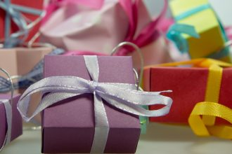 carte cadeau pour récompenser les collaborateurs