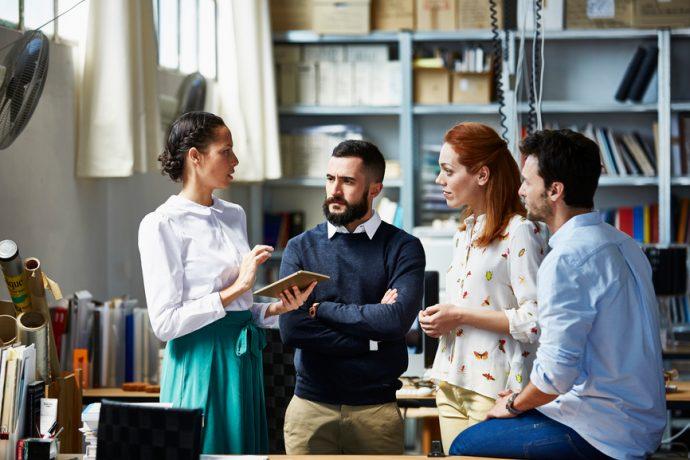 assertif-qualite-appreciee-recruteurs-mieux