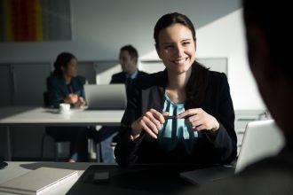 La marque employeur est l'avenir de l'entreprise