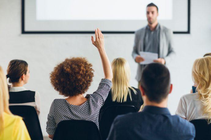 Les bénéfices de la formation professionnelle - MIEUX