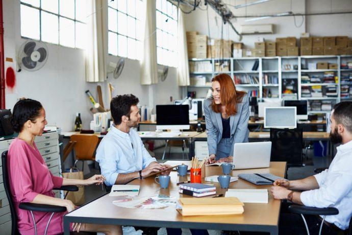TPE: faites-vous aider dans votre transformation numérique