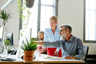 Aidez vos collaborateurs à trouver les solutions