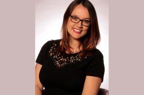 Claire Sixtre, fondatrice de Focus Y
