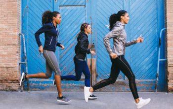 L'activité physique au travail, un facteur de prévention santé ?