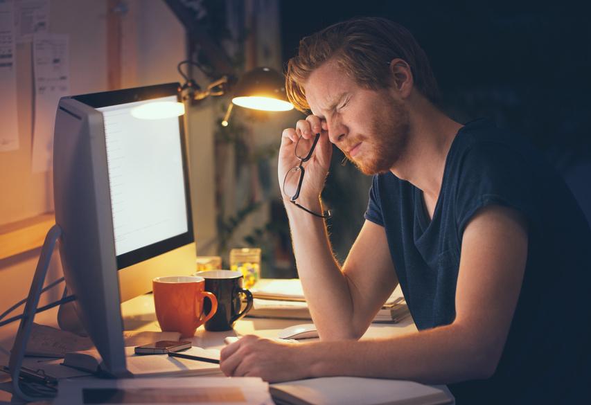 Comment améliorer l'ergonomie des postes de travail ?
