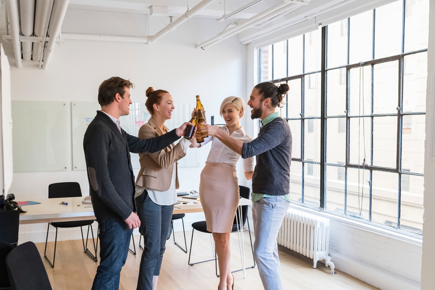 Booster vos performances commerciales grâce à des opérations d'incentive
