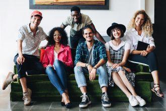 Génération Z : les jeunes vont-ils révolutionner notre façon de travailler ?