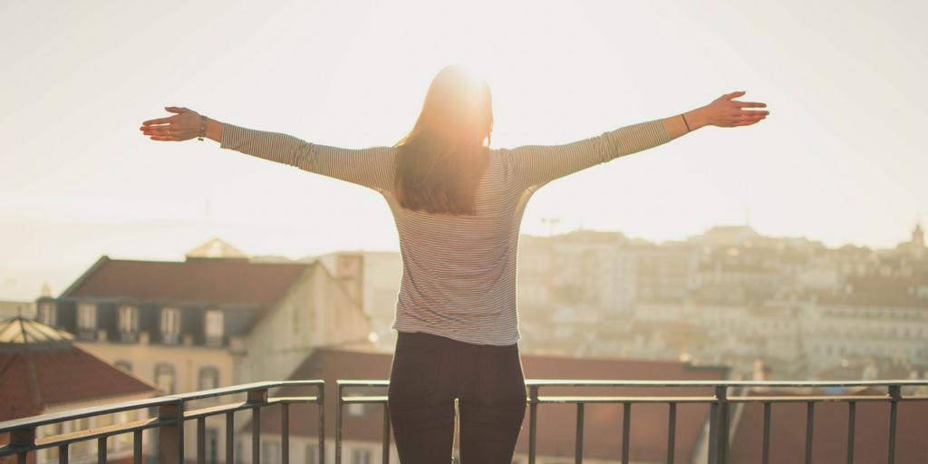 Une approche pour aider à trouver le bonheur au travail