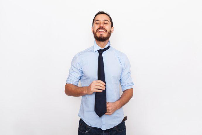 Quelle est la clé du bonheur des salariés?