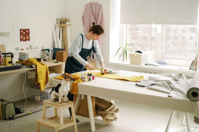 Donner du sens à son travail et activité professionnelle