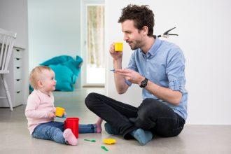 Un guide pour la parentalité en entreprise