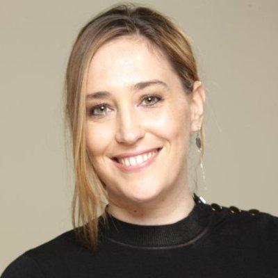 Audrey Jimenez, une chef de projet digital qui a testé le coworking avec Neo-Nomade