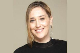 Audrey Jimenez : «Je ne trouve que des bénéfices au coworking»