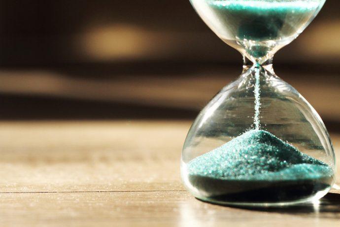 Et si vous adoptiez le slow working ?
