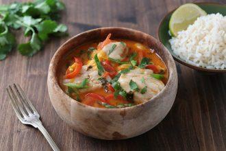 « Avec FoodChéri, déjeuner rime avec santé et plaisir partagé »
